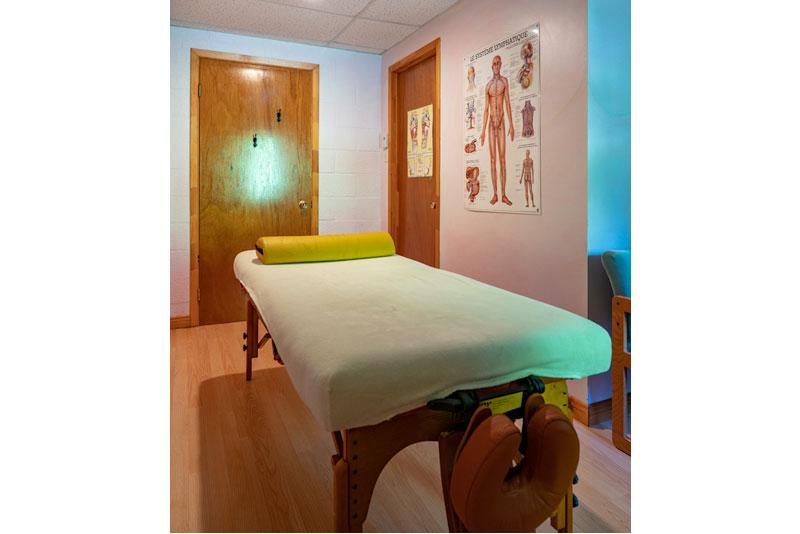 2018-cure-sante-massage